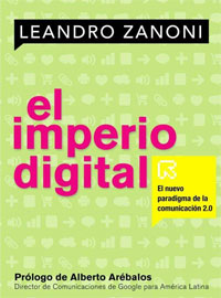 El imperio digital