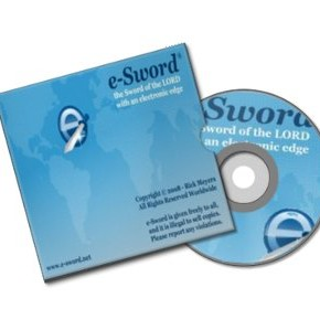 super pack de e-sword