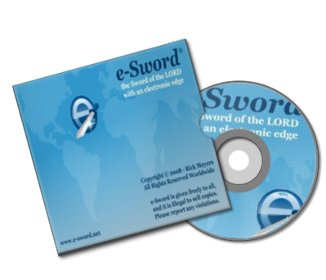 Descarga gratis el super pack para e-Sword