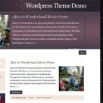 111 asombrosos themes gratis para wordpress