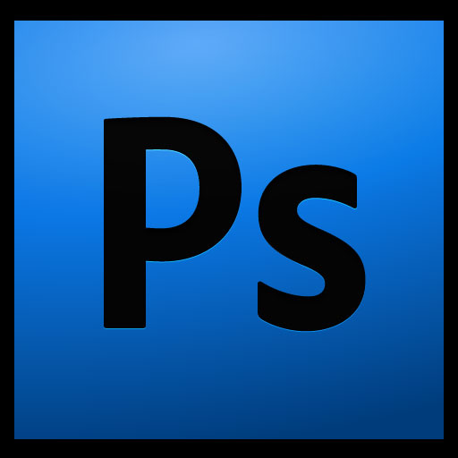 tutoriales photoshop cs4