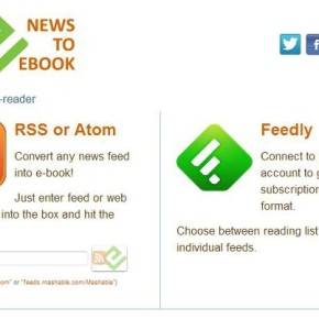 convertir feed rss a epub