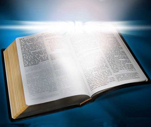 Biblia Peshitta para e-Sword
