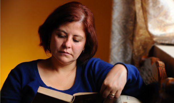 El estudio teologico es fundamental para ser misionero cristiano