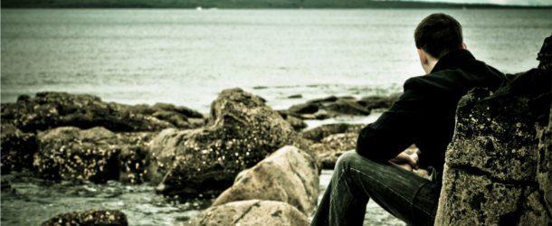 Los lideres deben aprender a lidiar con la soledad