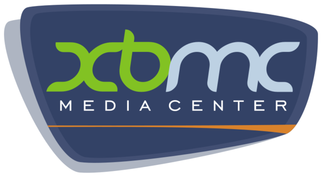 media center XBMC