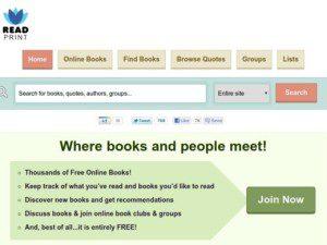 8000 libros gratis