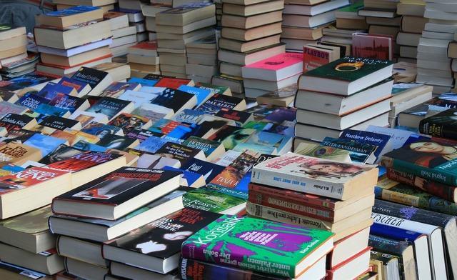 Compra tu primer libro y continua con tu aprendizaje