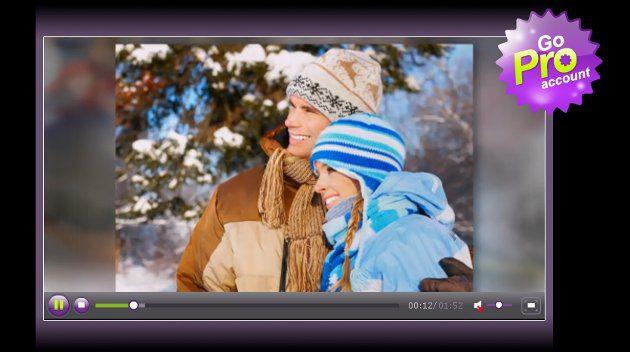 crear vídeo online gratis