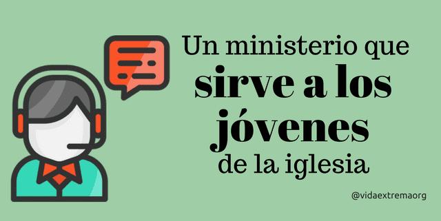 un-ministerio-juvenil-que-sirve-a-sus-jovenes