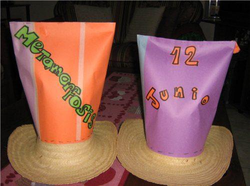 Sombreros de vaqueros 04