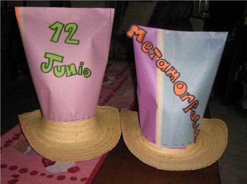 Sombreros de vaqueros 06
