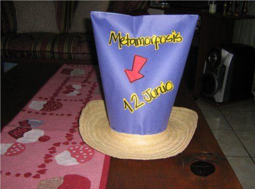 Sombreros de vaqueros 07