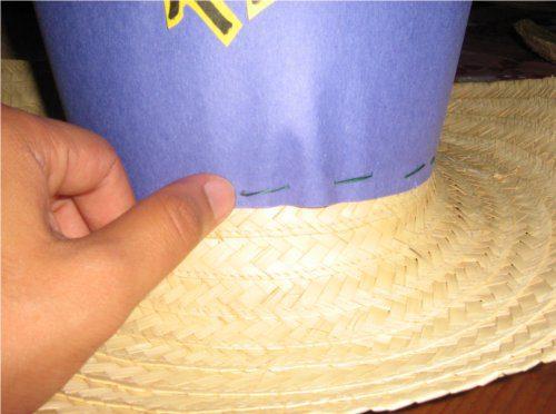 Sombreros de vaqueros 09