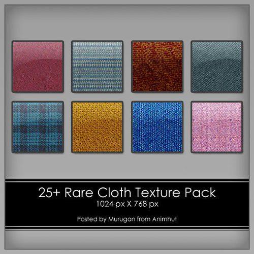 25 texturas gratis