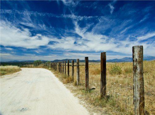 Colección de 20 paisajes hermosos