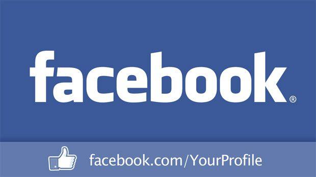 Banner Normal - Facebook