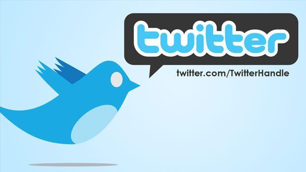 promocionar tu cuenta en twitter