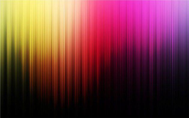 fondos arco iris
