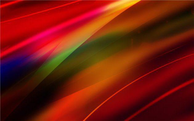 diapositivas aurora