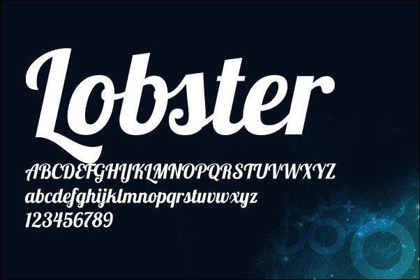 tipografias libres