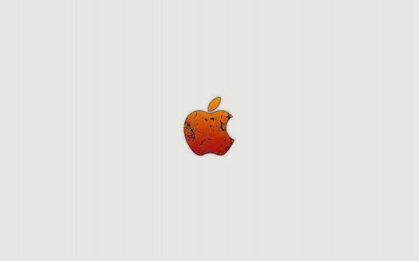 Fondos para Mac