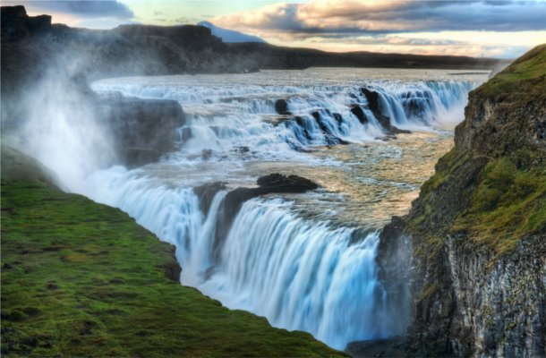imagenes de Islandia