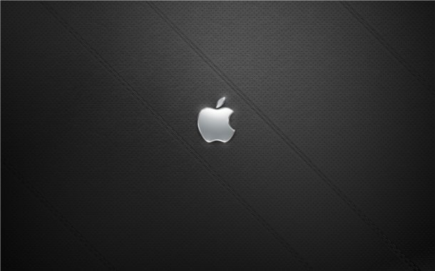 wallpapers para Mac