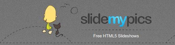 hacer presentaciones en HTML5
