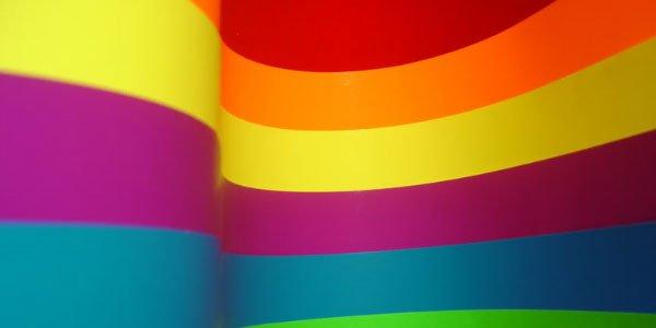 Fondo colores