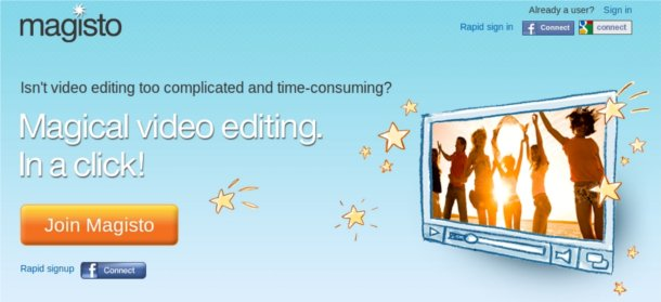cortar videos online gratis