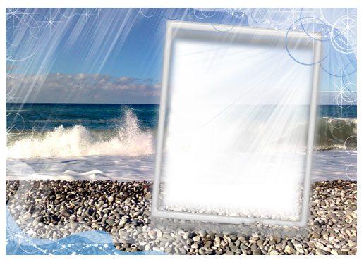 marcos para fotos digitales gratis