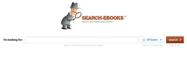 buscador de libros gratis para descargar en pdf
