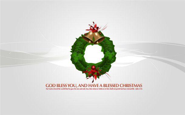 Imágenes navideñas
