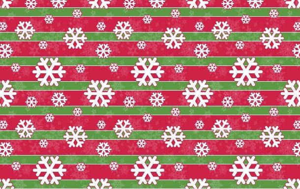Patrones de navidad