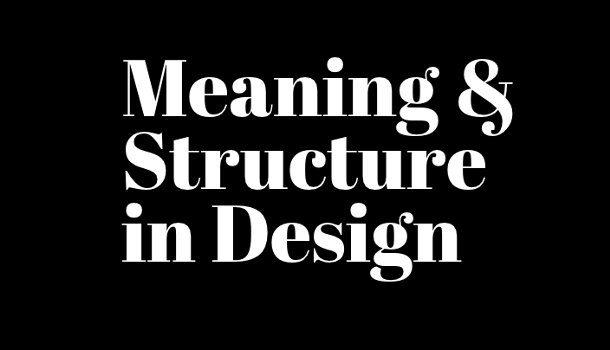 Mejores fuentes de Google web fonts