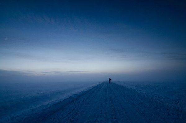 Galería de fotos de Finlandia
