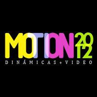 Motion 2012