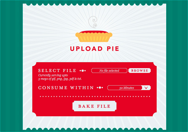 Compartir imágenes y archivos pdf