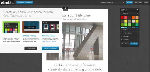 Crear un newsletter gratis