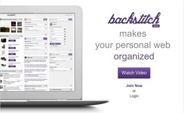 Crear una página personalizada