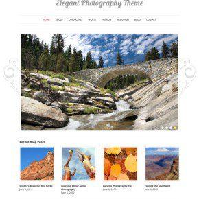 Exhibir las fotografías en tu blog