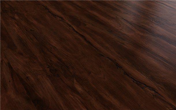textura madera caoba