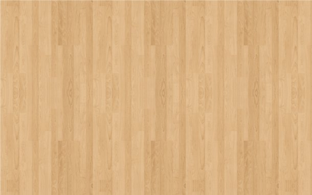 textura madera contrachapado claro