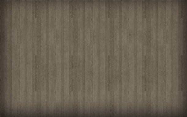 textura madera contrachapado oscuro