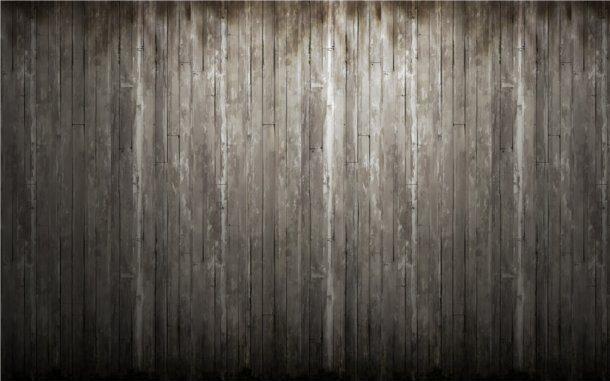 textura madera envejecida