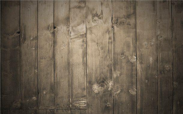 textura madera mesa