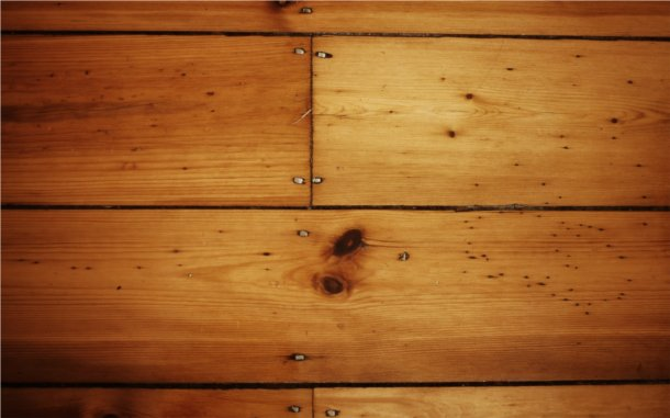textura madera pared