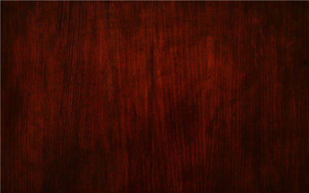 textura madera roja