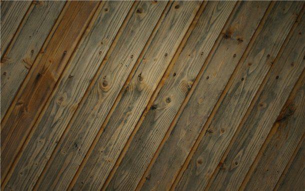 textura madera rustica